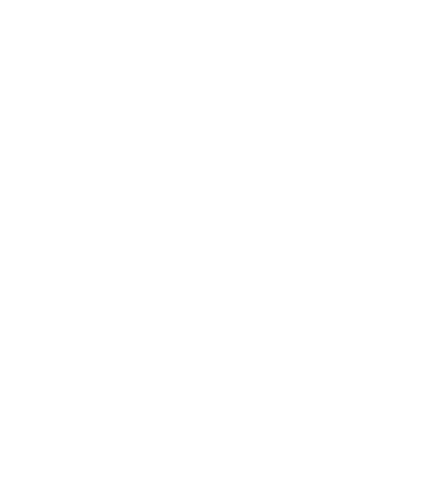 Dear Home Yoshino